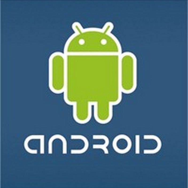 10 grandiosas características que tiene un Android pero no un iPhone