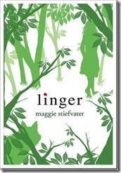 linger1_thumb[5]