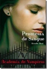 Promessa_de_Sangue