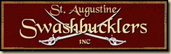 The St. Augustine Swashbucklers