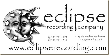 Eclipserecording.com