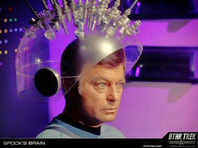 spocks-brain-mccoy-helmet.jpg