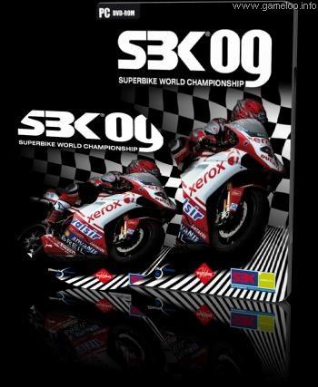 [SBK 2009[3].jpg]