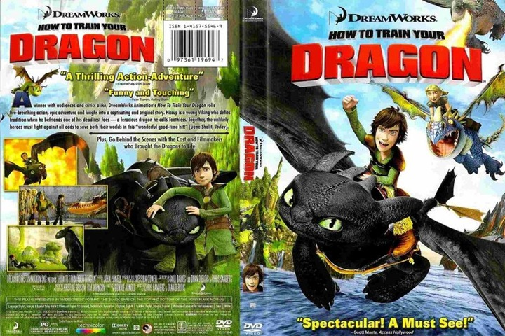 How.to.Train.Your.Dragon[2010]DvDrip-aXXo