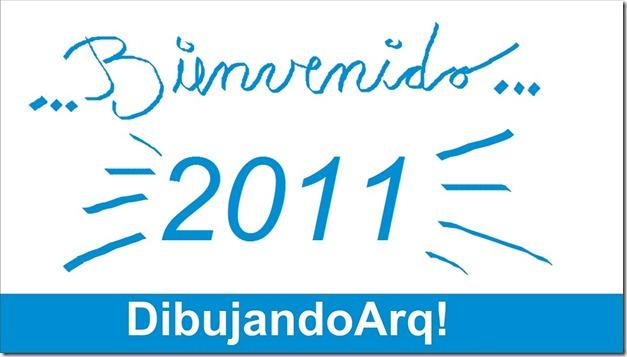 bienvenido2011