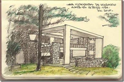 Casa Miramontes_W Acosta en La Falda01