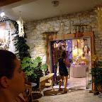 Un magazin dragut in Limenaria