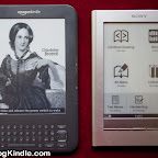eReader_kindle_vs_sony.jpg