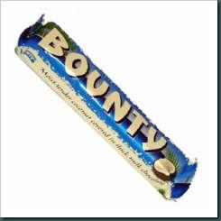 Bounty%20Bar