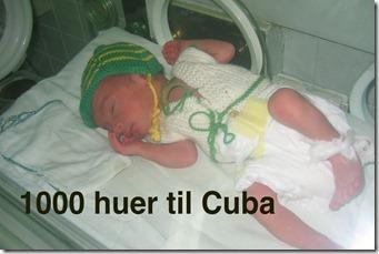 Huer_til_Cuba