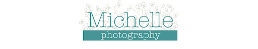 Michelle Photography