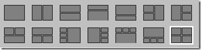 01_VIEWPORT_LAYOUT_OPTION