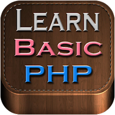 Learn Basic PHP