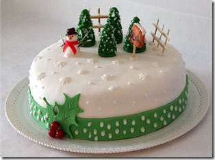 Torte Eli-9