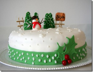 Torte Eli-10