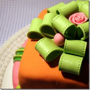 Torte Eli-11