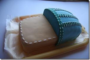 Torte Eli-32