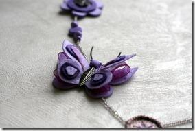 violette-10
