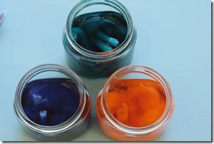 feltrini dei colori-3