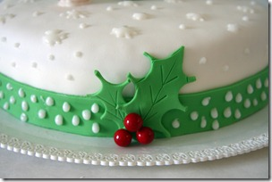 snow cake_-4