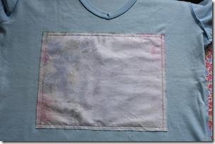 tutorial maglietta-4