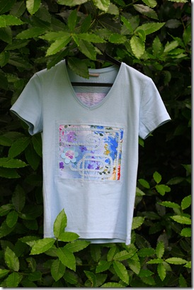 tutorial maglietta-12