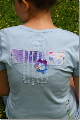 tutorial maglietta-13