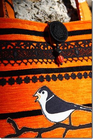borse arancioni-23