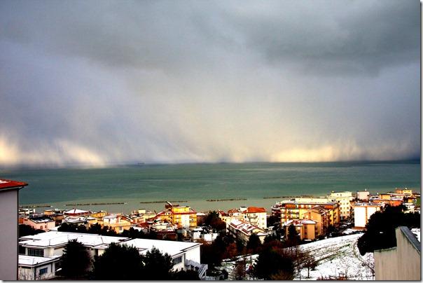 La neve che venne dall'est-5
