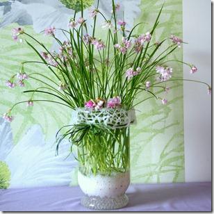Reggi fiori-17