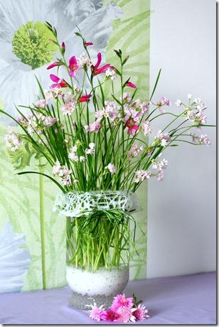 Reggi fiori-16