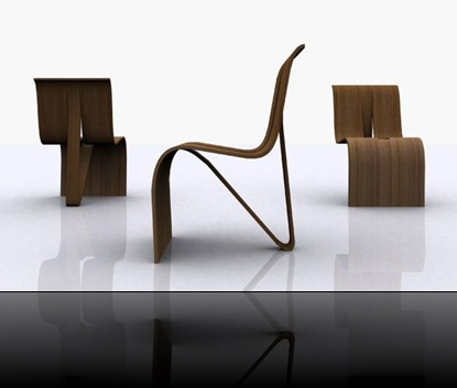 Kulms_Chair_bambou_003