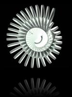 spiral_lamp_00