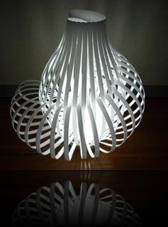 spiral_lamp02