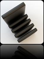 chaise-domino