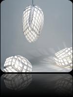anemone_luminaire000
