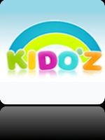 kidoz00