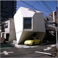 origami_house001