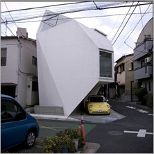 origami_house002