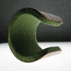 green-bracelet001