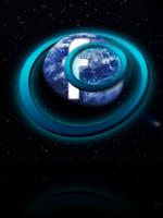 facebook-earth_logo
