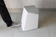 poubelle-design001