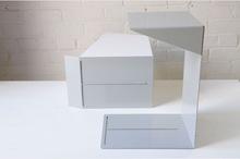 poubelle-design005