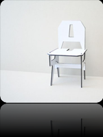 typo-chair00