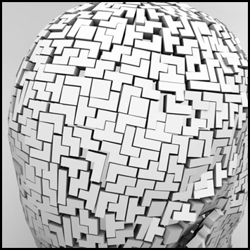 buste-tetris-3d003