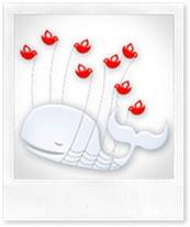twitter-fail-whale002