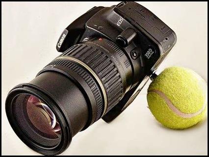 reflex-stabilisation-balle-tennis