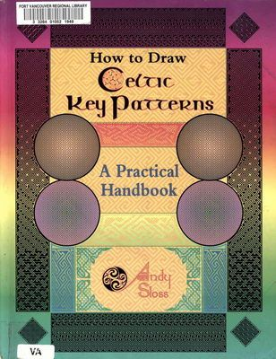 How+to+draw+art+deco+patterns