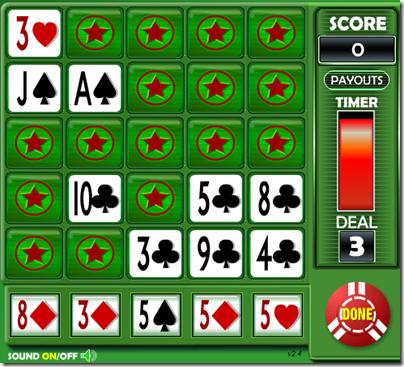 5cardmidplay