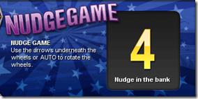 nudgegame